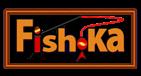 Производство рыболовных насадок Fish-Ka